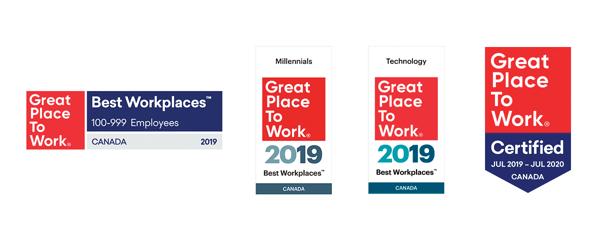 2019-awards