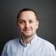 Daniel Skoog