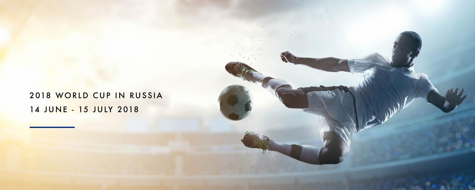 20180220 World Cup Russia 2018 Web Banner 2-01.jpg