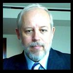 Jim Casabella