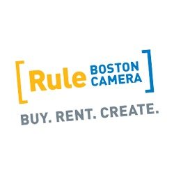 Rule Boston Camera