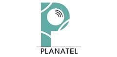 Planatel