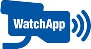 WatchApp