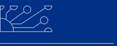 Versatility-icon