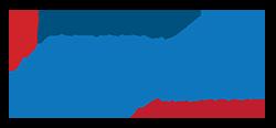 NewBay's TV Technology Product Innovation Award
