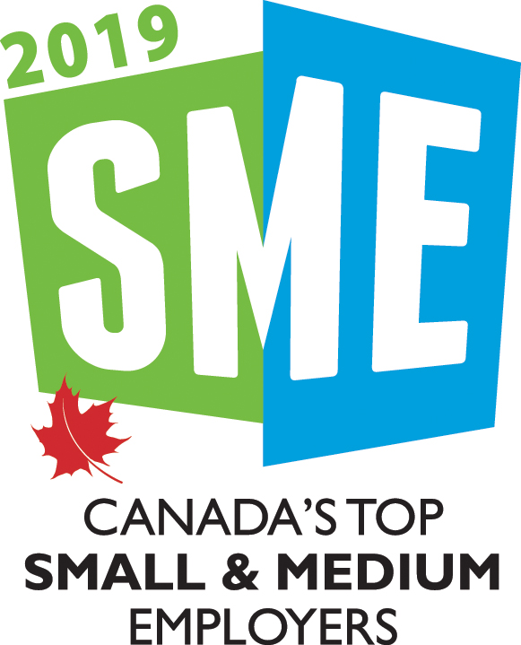 2019 SME