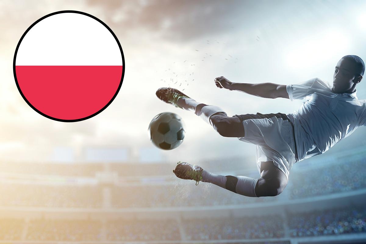 U-20 World Cup