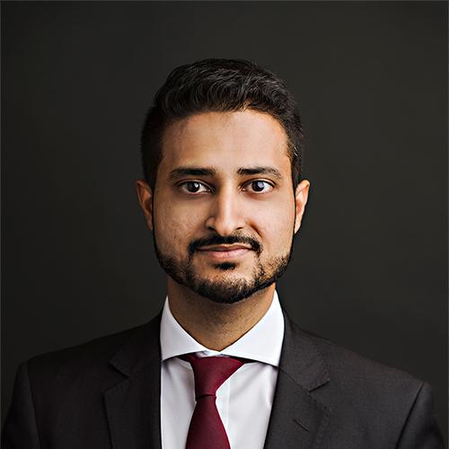 Jehan Karim